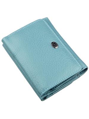 Кошелек - ST Leather - 5383368