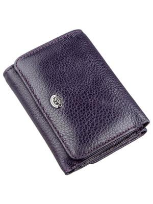Кошелек - ST Leather - 5383369