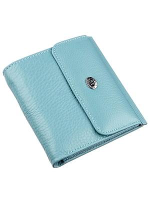 Кошелек - ST Leather - 5383394