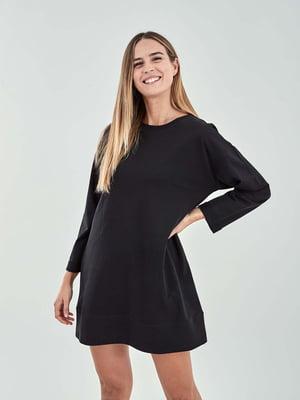 Сукня чорна | 5384519