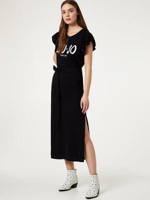 Платье | 5384082