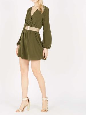 Платье | 5384239