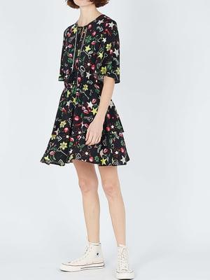 Платье | 5384263