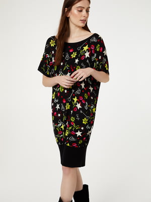 Платье | 5384115