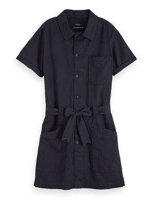Сукня чорна   5319767