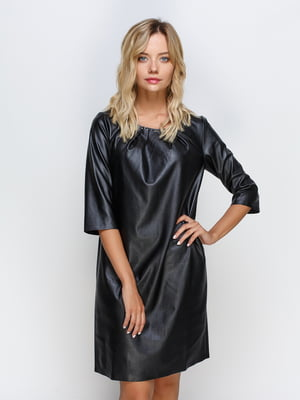 Сукня чорна | 5386172