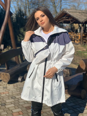 Комплект: куртка и сумка | 5387792