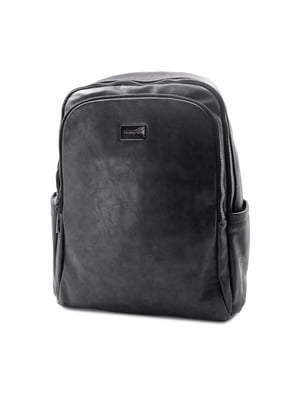 Рюкзак сірий | 5205333