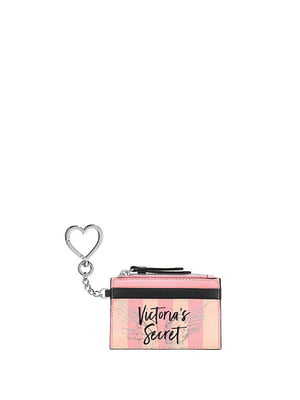Картхолдер рожевий   5388678