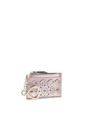 Картхолдер рожевий   5388680