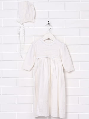 Комплект: сукня і шапка   5394507