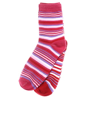 Набір шкарпеток (2 пари) | 5394940