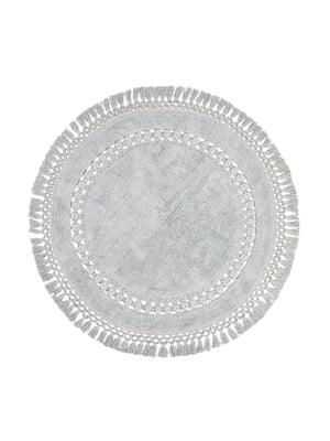 Коврик (диаметр — 100 см) | 5376001
