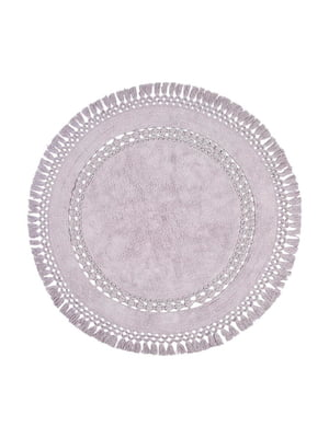 Коврик (диаметр — 100 см) | 5376003