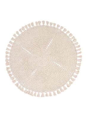 Килимок (діаметр — 100 см) | 5376004