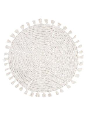 Килимок (діаметр — 100 см) | 5376005