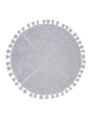 Килимок (діаметр — 100 см) | 5376007