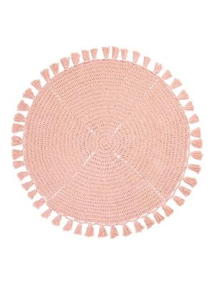 Килимок (діаметр — 100 см) | 5376008