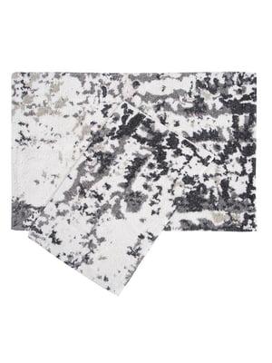 Комплект ковриков (60х90 см; 40х60 см) | 5376062