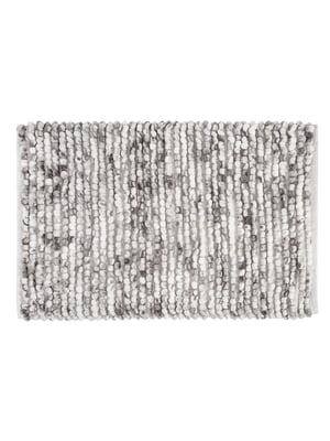 Комплект килимків (60х90 см; 40х60 см) | 5376065