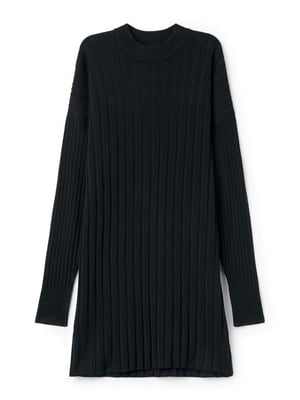 Сукня чорна   5395497