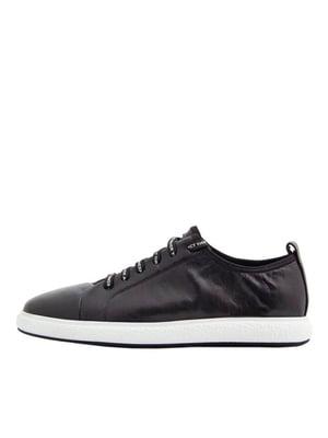 Туфли черные | 5395578