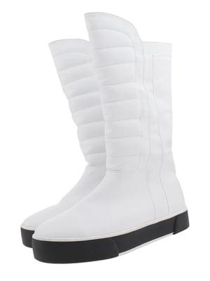 Півчобітки білі | 5286217