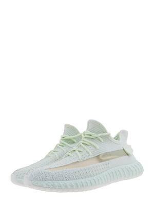 Кросівки світло-зелені   5302856