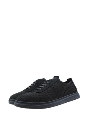 Туфли черные | 5381078