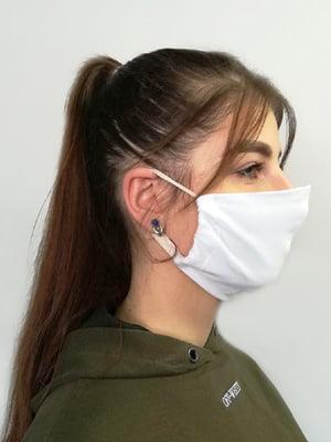 Набір захисних масок (50 шт.) | 5396068