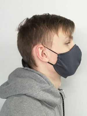 Набір захисних масок (30 шт.)   5396083