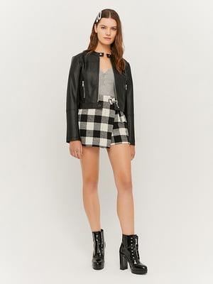 Куртка черная   5396822