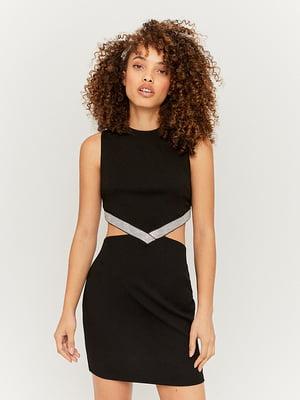 Сукня чорна | 5396841