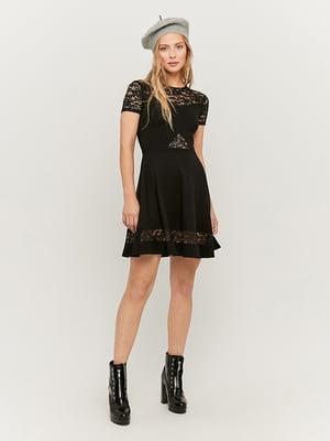 Сукня чорна | 5396842