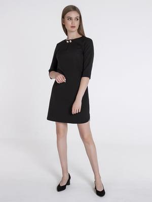 Сукня чорна | 5399004