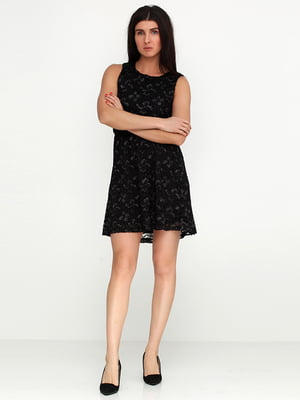 Сукня чорна | 5399313