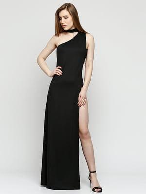 Сукня чорна | 5399367