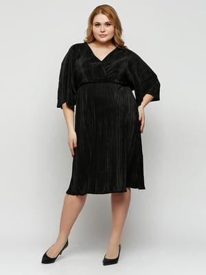 Сукня чорна | 5399372