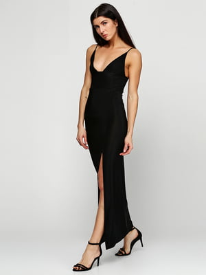 Сукня чорна | 5399374