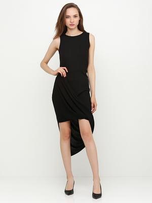 Сукня чорна   5399388