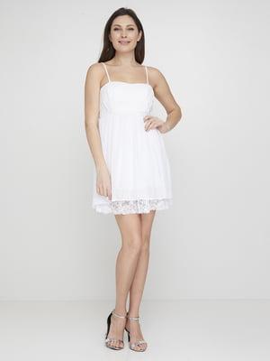 Сукня біла   5399378