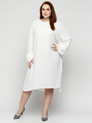 Сукня біла | 5399379