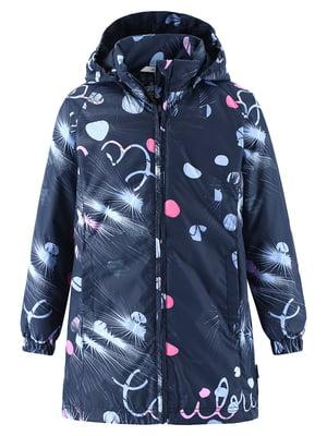 Куртка | 5393404