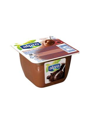 Десерт соевый шоколад (125 г) | 5400522