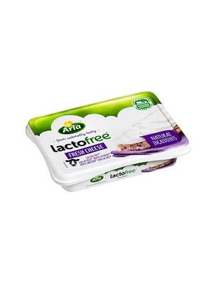 Крем-сыр Lactofree безлактозный 50% (150 г)   5400572