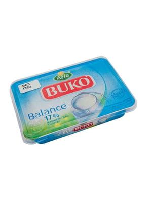 Крем-сыр Balance легкий 17% (150 г)   5400573