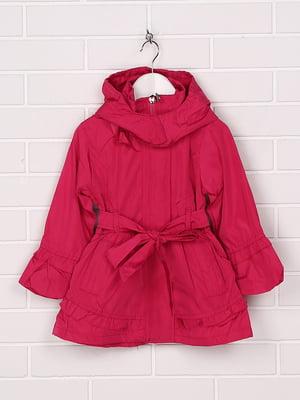 Куртка бузкова | 5401599