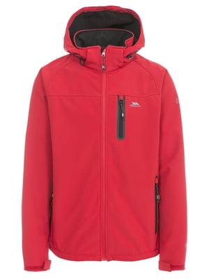 Куртка червона   5315703