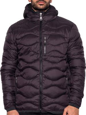 Куртка черная | 5404989