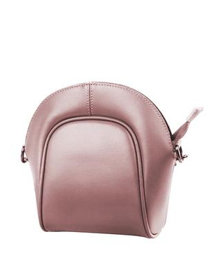 Сумка рожева   5416814